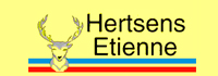 Logo Hertsens Etienne