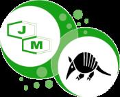 Logo Jansens NV