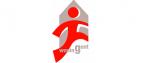 logo woningent